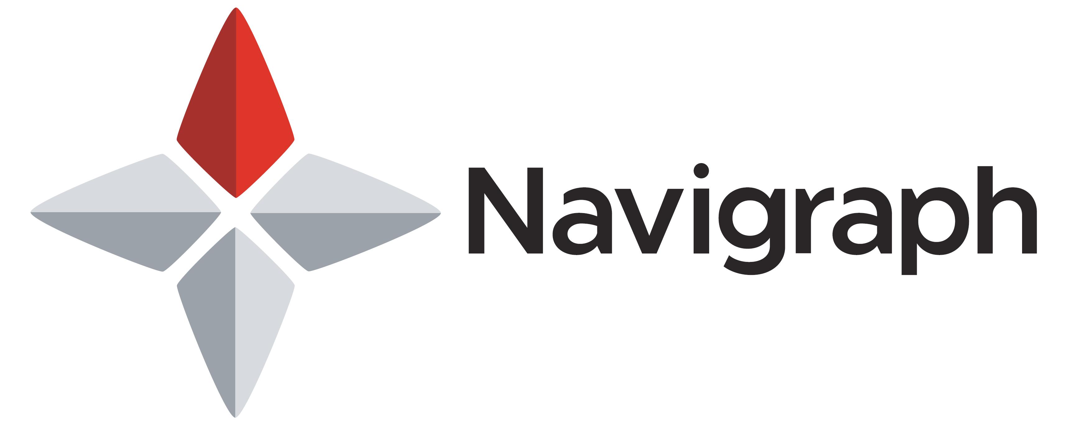 Navigraph logo